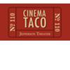 Cinema Taco Logo.png
