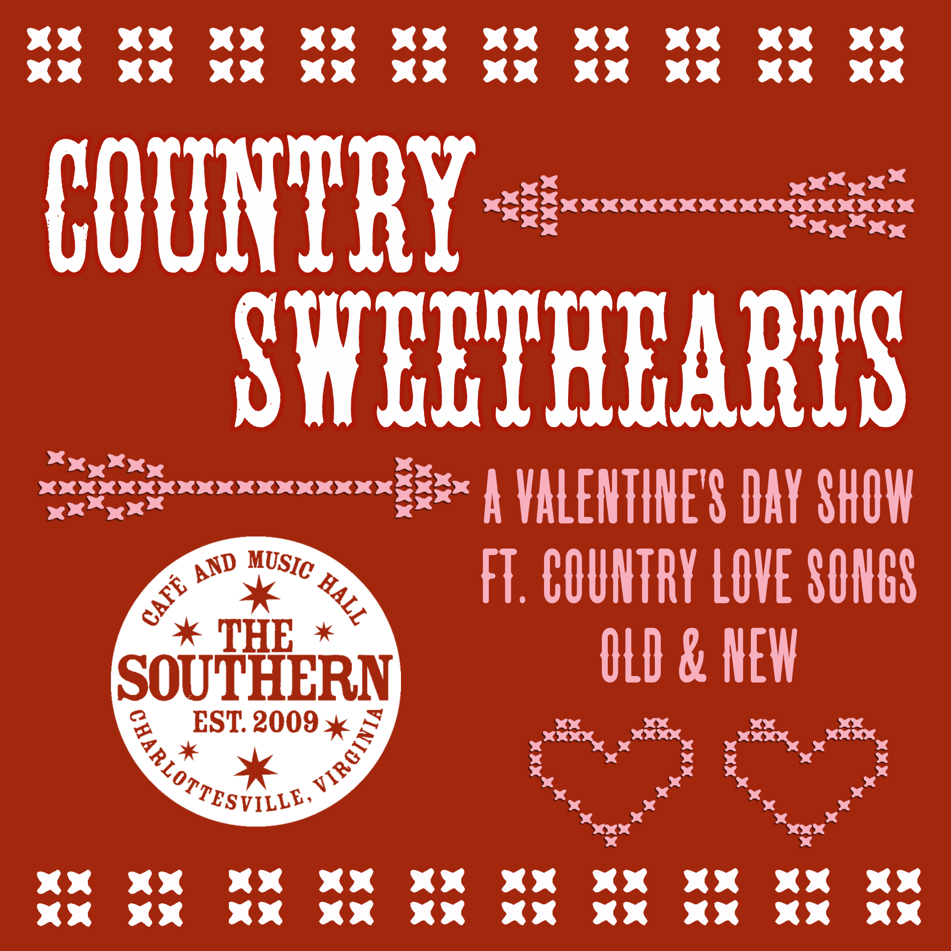 CountrySweethearts_TN2.png