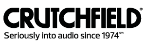 Crutchfield Revised 11-20.png