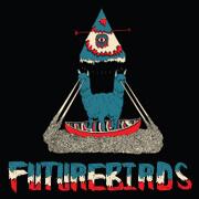 Futurebirds Thumbnail v2.jpg