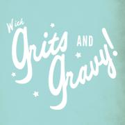GritsandGravyNYE_TN.jpg