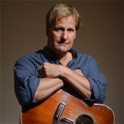 JeffDaniels_TN.jpg