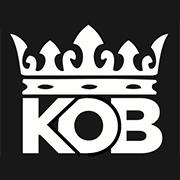 KOB2_TN.jpg
