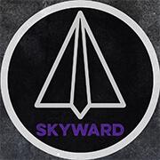 Skyward_TN1.jpg
