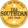 southerncafe-logo.jpg